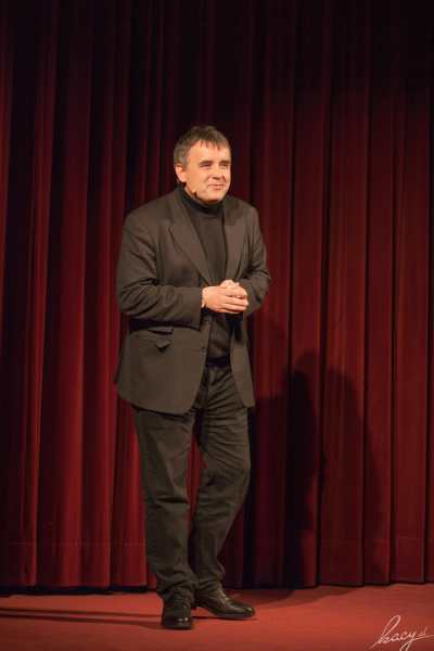 Corporate Publishing - Elmar Weixlbaumer Keynote Speaker