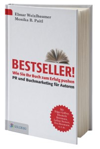 Elmar Weixlbaumer Keynote Zukunft Medien Bildung Bestseller