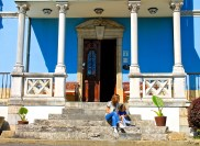 Quinta Villanueva
