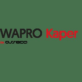 WAPRO Kaper