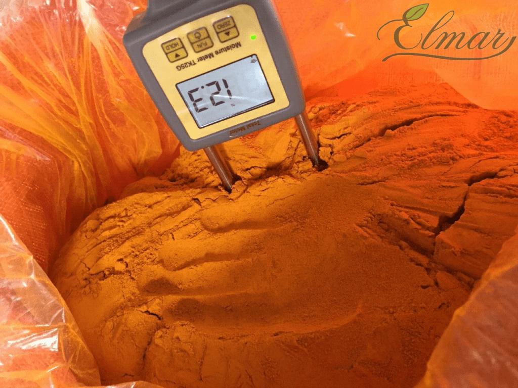 turmeric powder 3% curcumin cheap price good quality turmeric powder, turmeric whole grinding