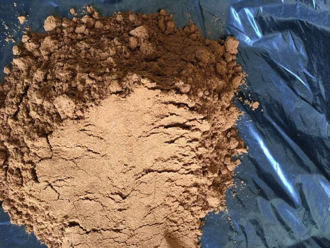 Star Anise Ground pure from Vietnam star anise powder best price