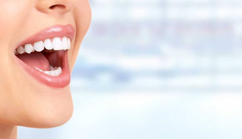 افضل دكاترة اسنان في جدة