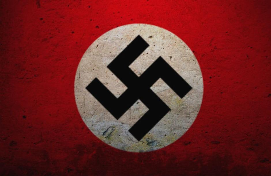 Resultado de imagen para NAZISMO