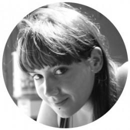 Bárbara Ayuso