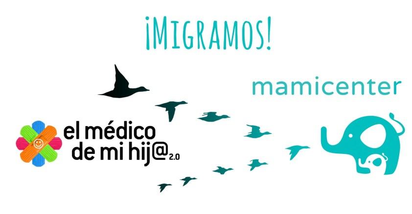 migracion2