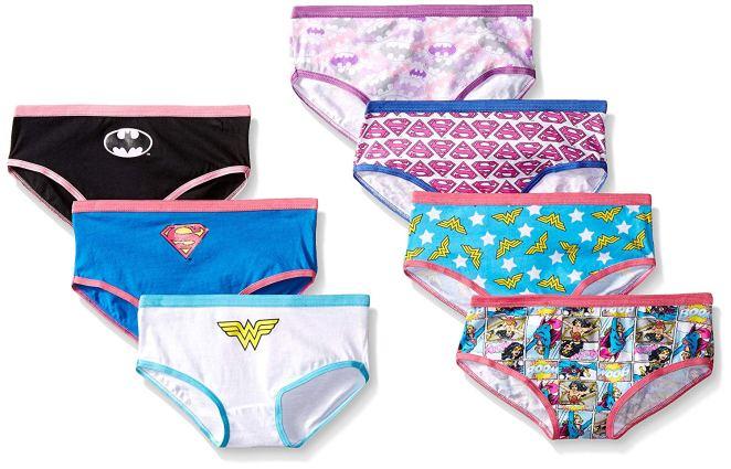 Resultado de imagen para underwear