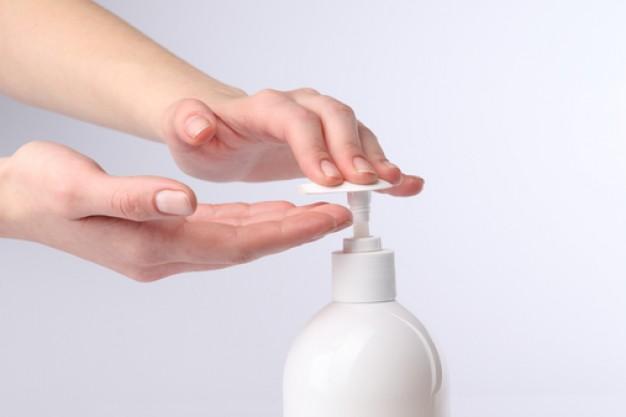 Resultado de imagen para gotita detergente