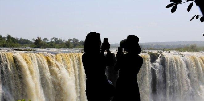 Resultado de imagen para Zimbabwe tourism