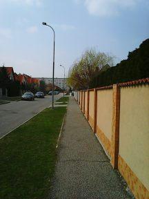 Photo2630