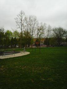 Photo2890