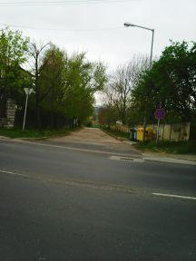 Photo2910