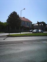 Photo3373