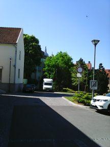 Photo3385
