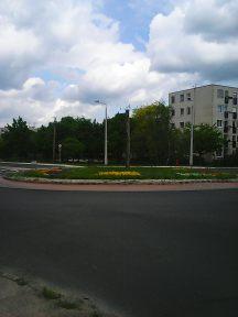Photo3418