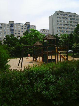 Photo4064