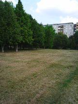 photo5072