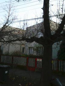 photo6094