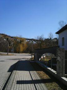Photo7258