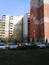 Photo7428