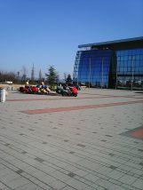Photo7463