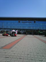 Photo7464