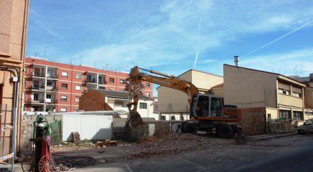 El San Juan de Ribera de Burjassot mantendrá el aula de castellano de 3 años