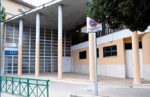El Ayuntamiento de Burjassot abrirá, en breve, el plazo de matrícula en las Escuelas Infantiles Municipales