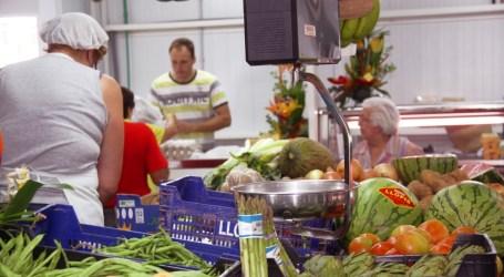 Los mercados de Torrent podrán decidir su horario y abrir todas las tardes