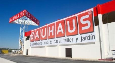 Se amplía el plazo para presentar solicitudes para el centro BAUHAUS en Paterna