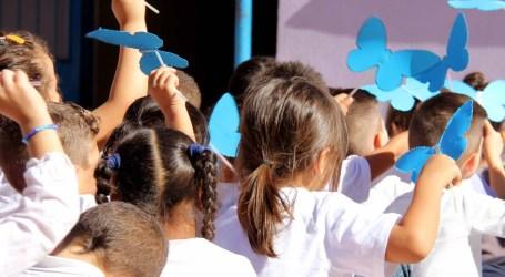Tres centros de Torrent participarán en el informe PISA de 2015