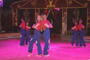 circo alaska cantajuegos