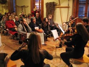 Concierto Musica de Camara 2_mancomunitat