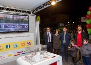 Aniversario aparcamientos públicos 1_mislata