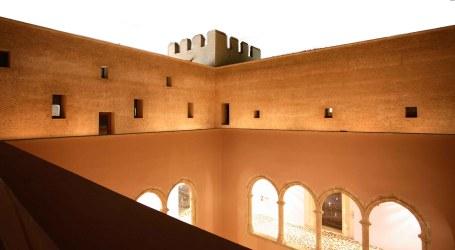 Alaquàs festeja el 13 aniversari de l'obertura del Castell