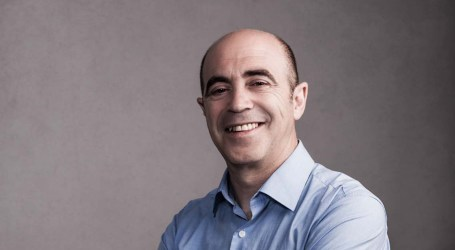 Enrique Ortí conectará Xirivella con la parada del Metro de Quart de Poblet en 3 minutos