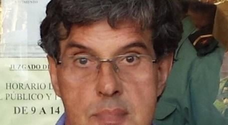 """EU-Verds pide """"austeridad"""" al nuevo alcalde socialista del Ayuntamiento de Aldaia"""