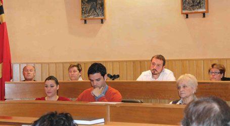 Sagredo recrimina a la alcaldesa de Paterna su «hipocresía» con la transparencia