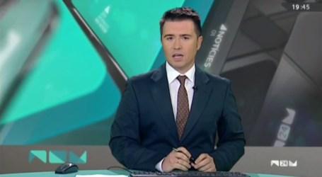 Paterna Sí Puede pide a Sagredo y al PSOE que se sienten en la mesa de presupuestos