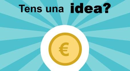 Xirivella premia a los nuevos emprendedores con 500 euros