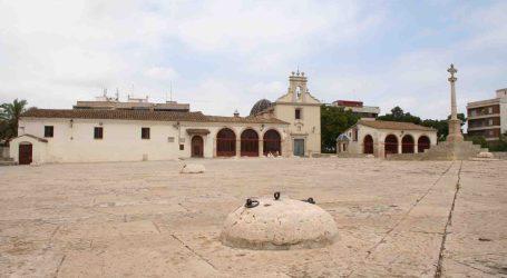 Burjassot solicitará al Ayuntamiento de Valencia la propiedad de Los Silos