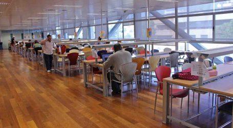 Burjassot dedica el mes de octubre a las Bibliotecas