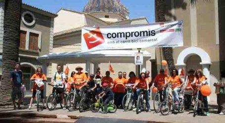 Compromís per Paiporta se compromete a conseguir «un pueblo libre de desahucios»