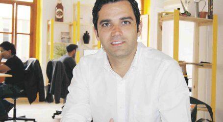 Sagredo: «Si soy Alcalde, el 25-M firmaré la petición para la revisión catastral del IBI en Paterna»