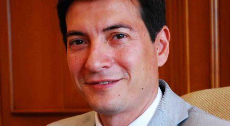 El reelegido alcalde de Burjassot solicita una reunión con Joan Ribó para tratar asuntos comunes
