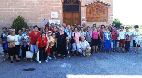 Quart de Poblet cierra la Semana del Mayor con multitud de actividades