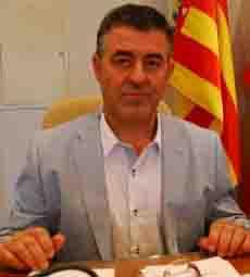 Roc Lluis Senent_Compromis gerente CEMEF_burjassot.jpg