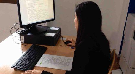 Alfafar reduce las cifras del desempleo durante el mes de julio en 73 personas