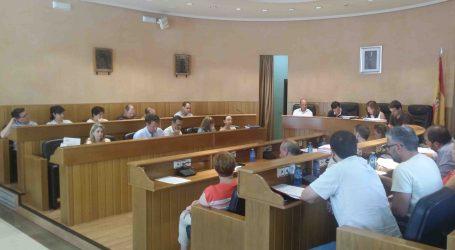 El PP de Paterna acepta formar parte de la Junta de Gobierno Local con voz y voto