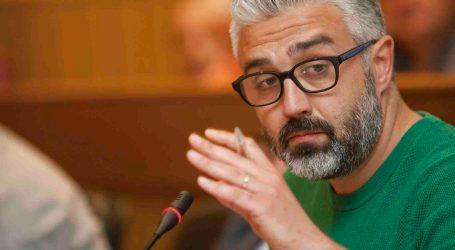 Compromís per Paterna encara amb optimisme el 26M